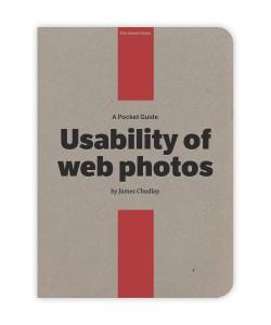 Usability of Web Photos eBook